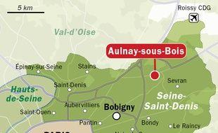 Seine-Saint-Denis : un jeune homme meurt d'une méningite foudroyante