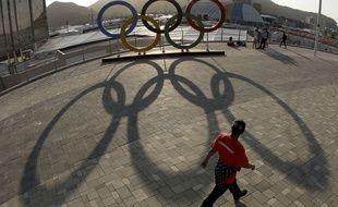 Les cas de dopages inquiètent le comité internationale paralympique.