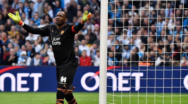OM-FC Nantes : Et de trois ! Un piteux but contre son camp… Nantes met fin à la série d'invincibilité de l'OM