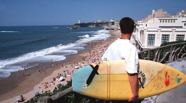 bordeaux le premier site de covoiturage pour surfeurs et skieurs en route. Black Bedroom Furniture Sets. Home Design Ideas
