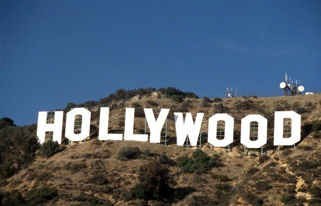 «Hollywood»: Le studio Warner Bros veut construire un téléphérique jusqu'au célèbre panneau Nouvel Ordre Mondial, Nouvel Ordre Mondial Actualit�, Nouvel Ordre Mondial illuminati
