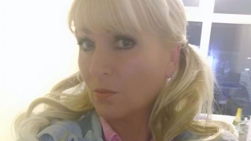 Attentat à Manchester : elle sauve 50 jeunes en les mettant en sécurité