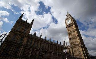 Londres Pourquoi Big Ben Va Se Taire Pour Quatre Ans