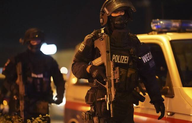 648x415 police intervient vienne autriche apres attaque terroriste ur capitale 2 novembre 2020
