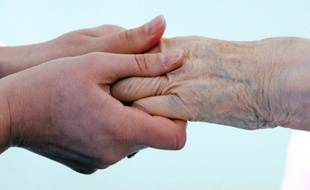 La réglementation des médicamentsutilisés pour soulager les malades en soins palliatifs doit évoluer, appelle la Haute Autorité de santé (HAS)