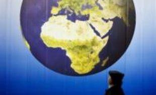 La Suède en fait plus que les autres pays pour réduire ses émissions de gaz à effet de serre tandis que l'Arabie Saoudite est à la traîne, selon un indicateur publié mercredi à Poznan (Pologne) où se tient une conférence des Nations Unies sur le climat.