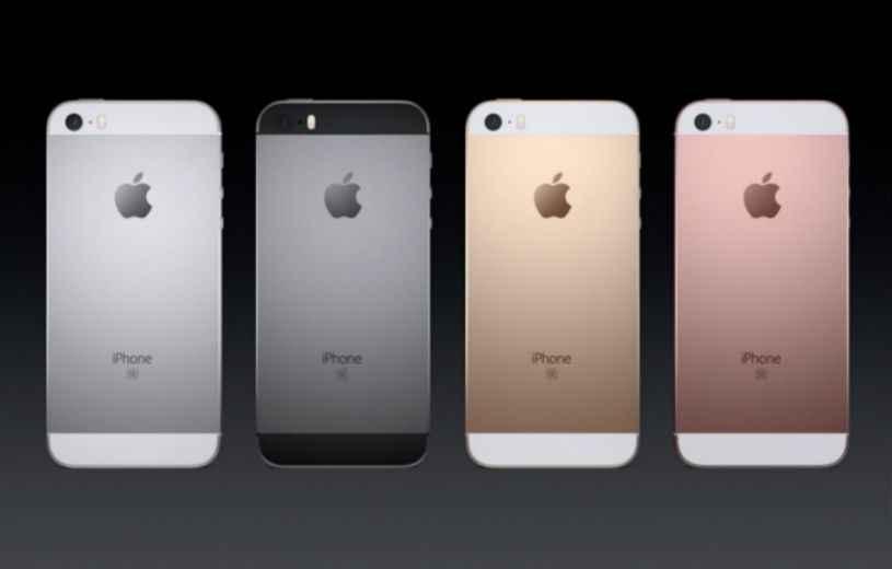 En vente le 31 mars l iphone se aura la puissance de l iphone 6 et la taille du 5 - Taille iphone 6 en cm ...