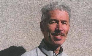 Thierry Brame n'a plus donné signe de vie depuis le 31 juillet, alors qu'il randonnait dans les Pyrénées.