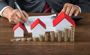 Le dispositif Pinel vous octroie une réduction d'impôt en contrepartie de la location sous conditions de votre bien.