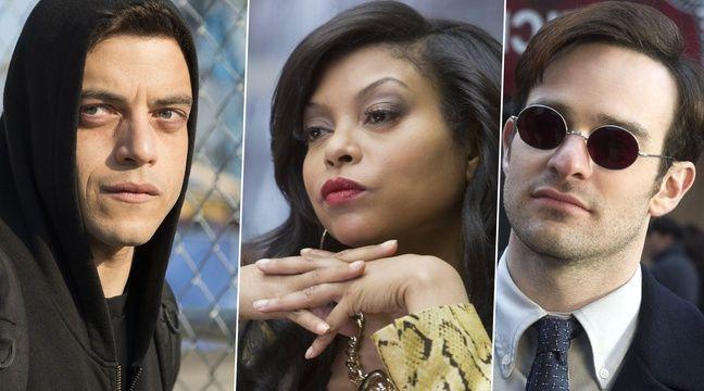 Séries télé: Les bonnes surprises et les scandales des Golden Globes 2016