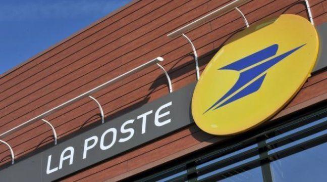 La poste ufc que choisir d nonce des hausses injustifi es des tarifs postaux - Laposte assurance habitation ...