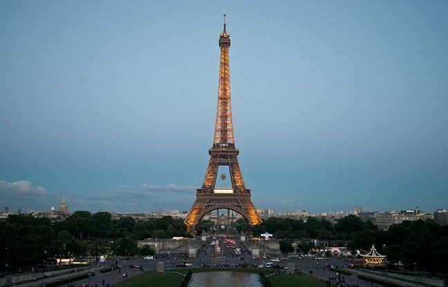 Brexit: Après Londres, c'est Paris qui accueillera l'Autorité bancaire européenne