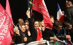 Le Parti socialiste retrouvera-t-il un jour sa joie de 2012 ?