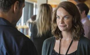 Image extraite de la saison 4 de «The Affair».