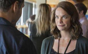 Image extraite de la saison 4 de «The Affair».