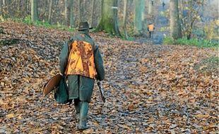Le département compte un peu plus de 14000 chasseurs, dont un quart vit en ville.
