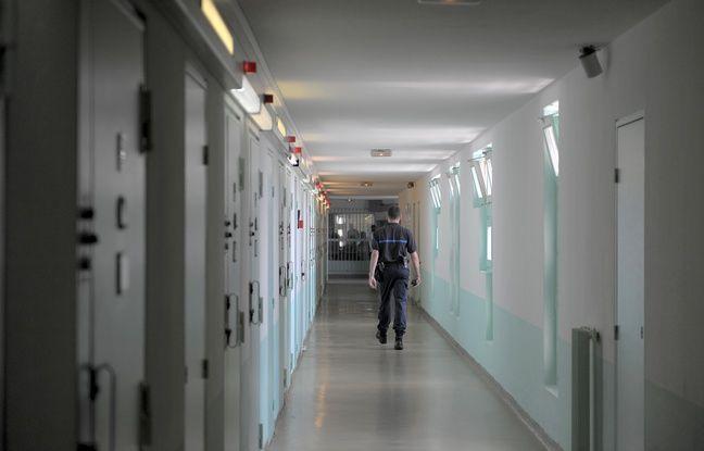 nouvel ordre mondial | Etats-Unis: Il pirate le réseau informatique d'une prison pour libérer un ami