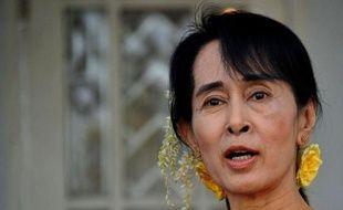Les réformes politiques en Birmanie, dont l'ampleur défie les pronostics, reposent sur des alliances fragiles au sein desquelles l'opposante Aung San Suu Kyi joue aujourd'hui un rôle majeur, estiment les analystes.