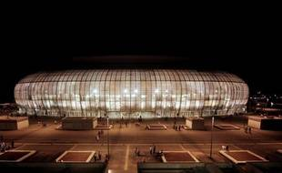 Une information judiciaire a été ouverte à la fin 2012 sur les conditions d'attribution du chantier du Grand stade de Lille au groupe de BTP Eiffage, a-t-on appris mardi auprès du parquet de Lille, confirmant une information du quotidien Libération.
