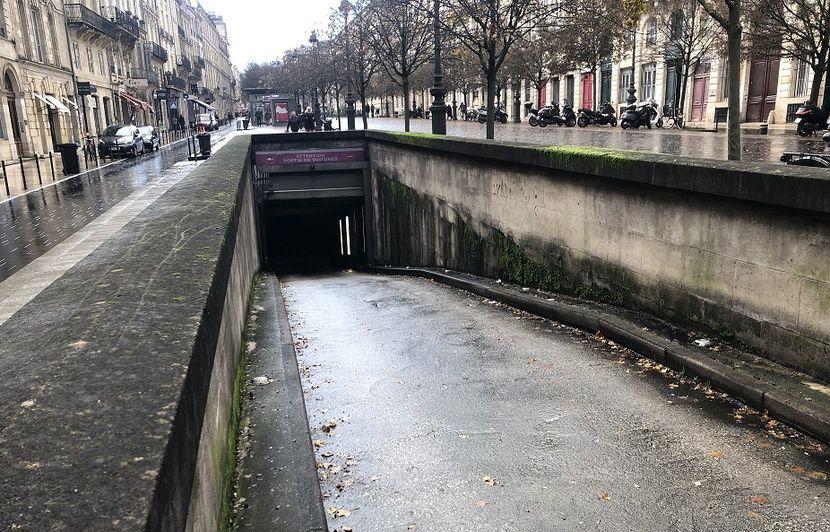 Bordeaux : Quatre suspects en garde à vue après l'agression d'une femme transgenre