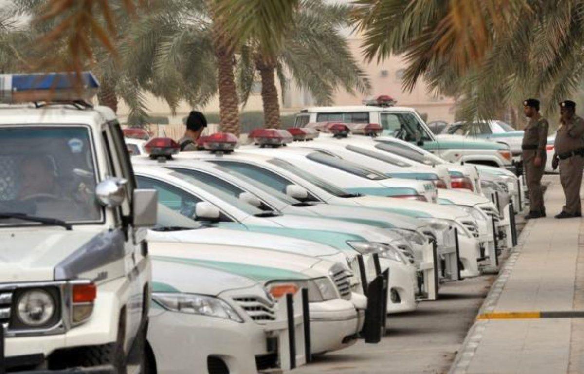 L'arrestation d'un dignitaire chiite, virulent critique des autorités, dans l'est de l'Arabie saoudite, a relancé la contestation de la minorité chiite saoudienne, une première manifestation faisant deux morts. – Fayez Nureldine afp.com