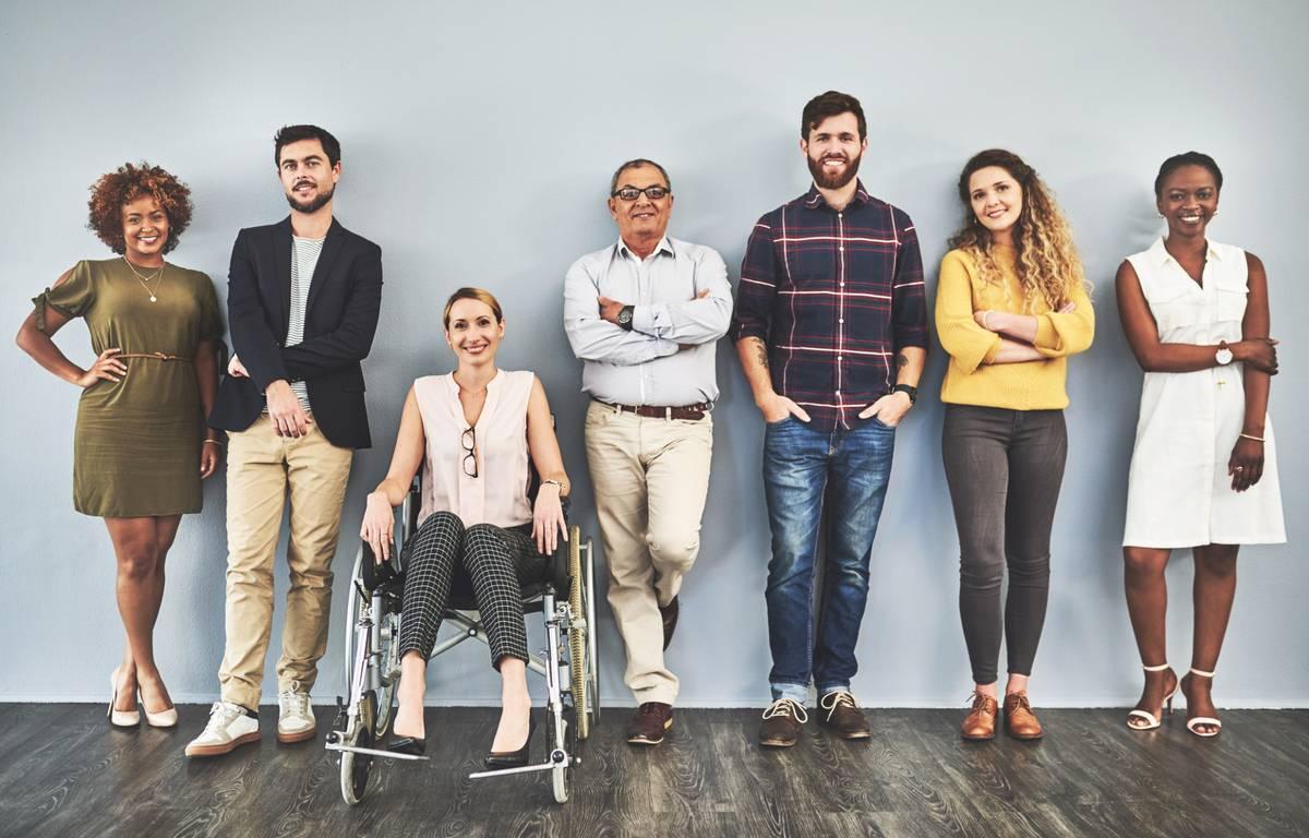 Quels contrats sont dédiés à l'embauche de travailleurs handicapés ?