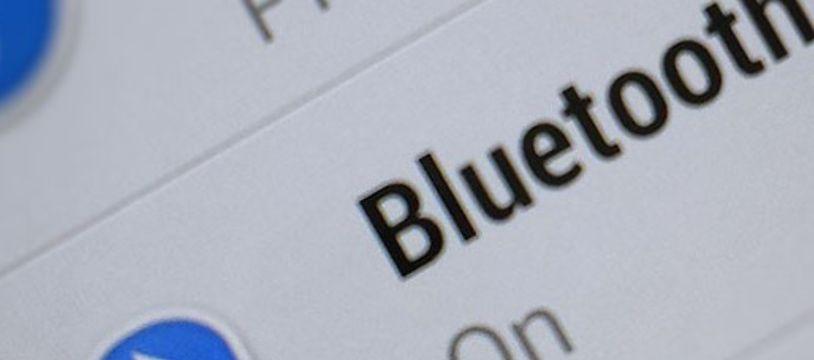 Une faille au sein du Bluetooth permet de pirater les communications