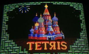 Le jeu «Tetris» a été créé en 1984 par le chercheur russe Alexeï Pajitnov à sa pause dej