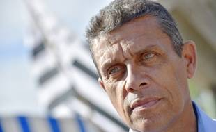 Xavier Beulin, président du syndicat FNSEA est décédé à l'âge de 58 ans le 19 février 2017.