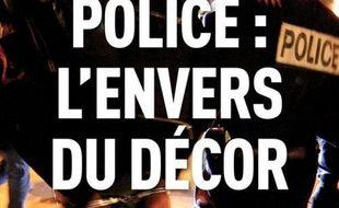 Police :  L'envers du décor
