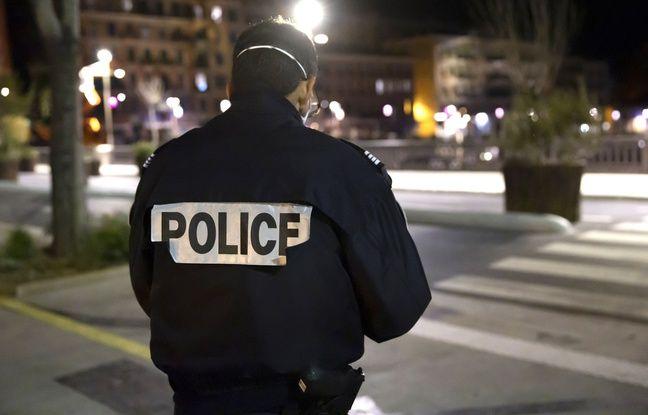Coronavirus: Premier décès d'un policier en Seine-et-Marne
