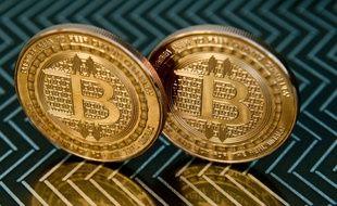 Cyberattaque mondiale: Peut-on en finir avec les rançons en Bitcoin?