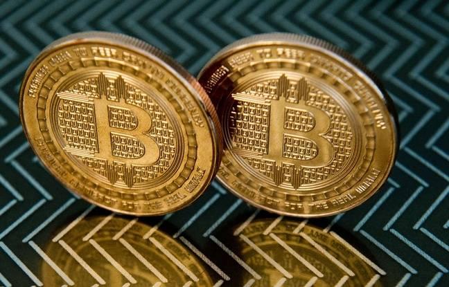 Etats-Unis: Une enquête ouverte sur de possibles manipulations du cours du bitcoin