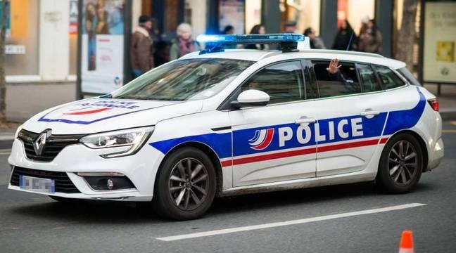 Quatre policiers de Seine-Saint-Denis mis en examen, le service dissout