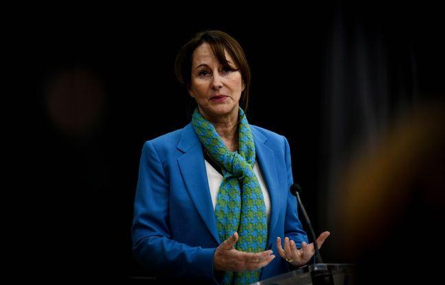 Professeurs pédophiles présumés en Outre-mer: Ségolène Royal dit avoir «mis fin à la loi du silence»
