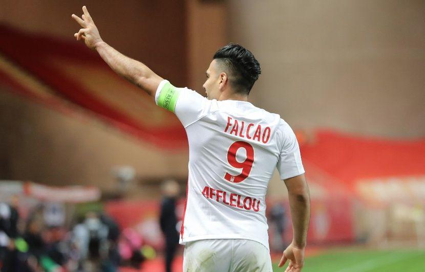 Ligue 1 EN DIRECT: Qui va descendre, qui jouera les barrages? Suivez le multiplex de la peur avec nous