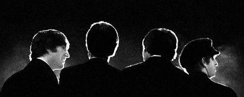Beatles: La Beatlemania 50 ans après leur dernier concert