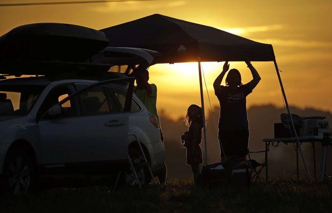 https://img.20mn.fr/ODDIqgJHRwaf8uE7zOrwmw/648x415_nombreux-americains-fait-camping-admirer-eclipse-solaire-21-aout-2017.jpg