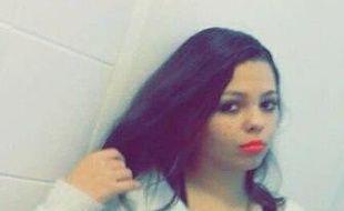 Les gendarmes du Gers recherchent une collégienne de 14 ans depuis le 31 janvier 2018.