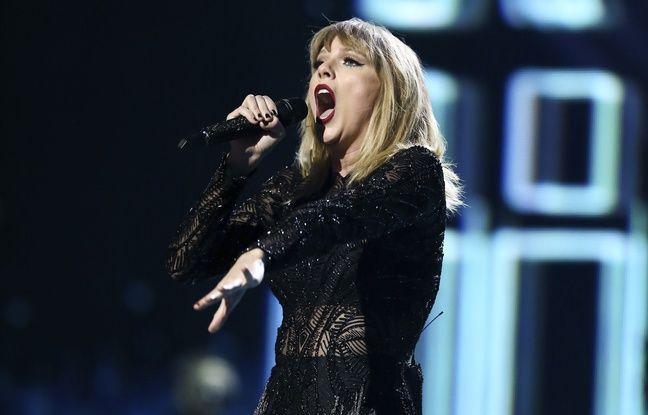 Le harceleur de Taylor Swift interné... Kristen Dunst droguée à son insu...