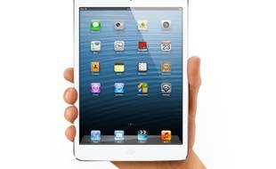 Un modèle d'iPad bientôt obsolète