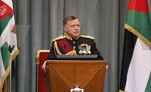 La Jordanie est pressentie pour le siège que l'Arabie saoudite a refusé de prendre au Conseil de sécurité des Nations unies, au lendemain de son élection à ce poste