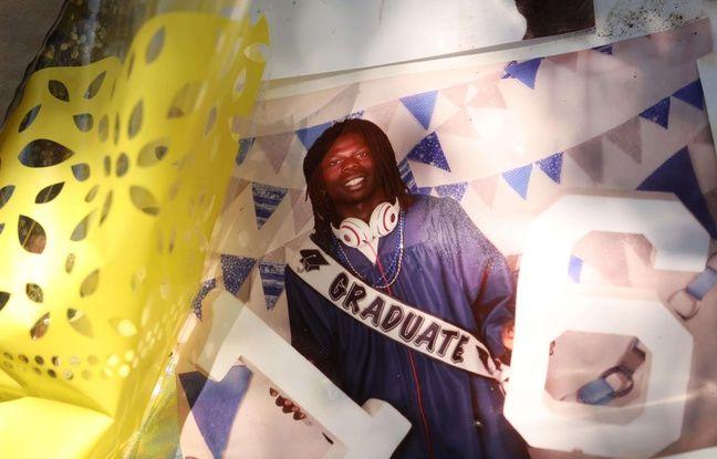 Le jeune Afro-Américain retrouvé pendu à un arbre s'est bien suicidé, selon la police