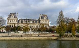 La ville de Paris s'apprête à présenter un manuel d'une vingtaine de pages sur la conduite à tenir face aux pratiques religieuses dans ses services.
