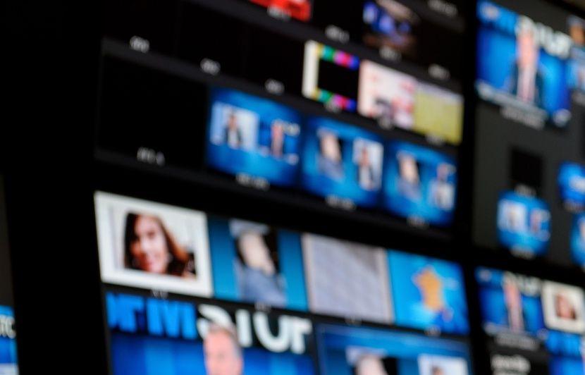 Des dizaines de médias s'engagent contre le harcèlement sexuel avec la Charte Pour les Femmes Dans les Médias (PFDM)