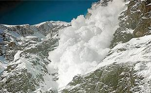 80 prévisionnistes européens du risque avalanche sont également présents à Minatec.