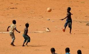 La sécheresse dans une grande partie de l'Angola met à mal la production agricole, un revers pour un pays qui ne couvre pas ses besoins alimentaires et a du mal à relancer une agriculture autrefois florissante.