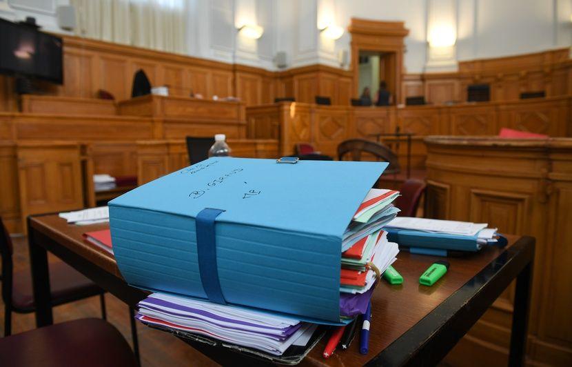 Tentative de rapt d'enfants: Un ex-gendarme condamné à cinq ans de prison