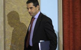 Le gouvernement portugais a admis pour la première fois mercredi avoir besoin d'un an de plus pour redresser ses finances alors que les mesures d'austérité qu'il met en oeuvre sous la tutelle de ses créanciers internationaux ont plongé le pays dans la récession.