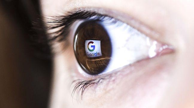 Pourquoi l'amende infligée par la CNIL à Google déçoit la Quadrature du Net